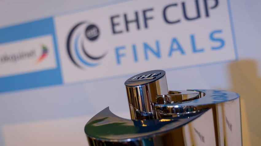 images/ehf-cup-photo.jpeg