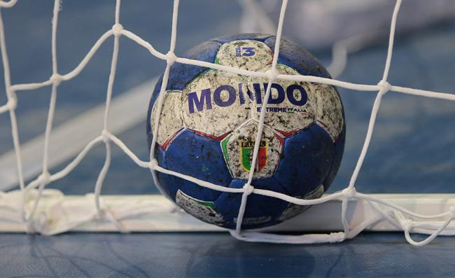 images/medium/pallone-mondo-2019-v2.jpg