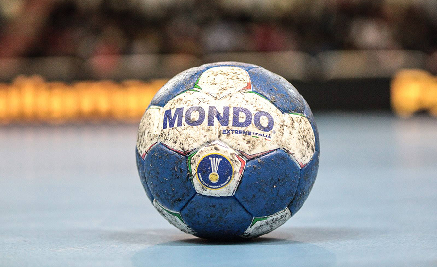images/pallone_mondo_figh.jpg
