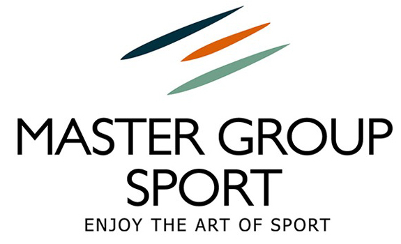 Master Group Sport